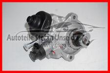 NEU Hochdruckpumpe Bosch 0445010512 0986437443 0445010512 0445010525