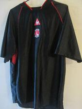 Charlton Athletic 2001-2002 Third 3rd Football Shirt Size 42