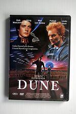 DVD Dune
