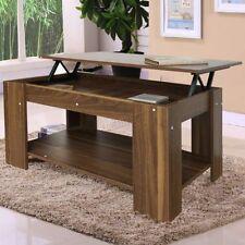 Walnut Modern Furniture
