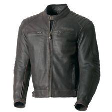 Blousons Bering taille coude pour motocyclette