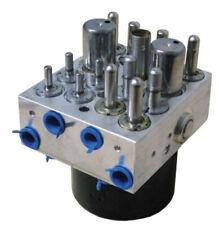 FORD KUGA ABS PUMP 8V41-2C405-AE 10.0206-0372.4 Hydraulic Block