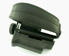 LEICA Leicaflex Tandem Griff grip SL2 mot /19K
