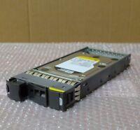 "Netapp X269A-R5 108-00180+A4 SP-269A-R5 3.5"" 1TB 7.2K SATA Hard Drive HDD"