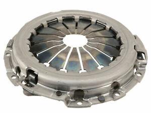 Pressure Plate For 12-19 Mazda 3 Sport CX-3 CX5 VIN: 7 8 P 2.0L 4 Cyl QN57K4