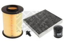 Filter-Satz MAPCO 68843