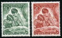 GERMANY BERLIN SCOTT#9NB6/7   NEVER   HINGED  MINT--SCOTT $40.00