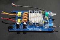 Mini TDA7492 Audio Amplifier Board 50W X 2 HIFI Digital 2.0 Stereo DC 12V amp DI
