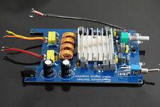 Mini TDA7492 Audio Amplifier Board 50W X 2 HIFI Digital 2.0 Stereo DC 12V amp