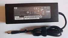 HP AC ADAPTER 19V 7.89A 150W FOR HP Pavilion 23-b110ea All-in-One Desktop MAINS