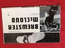 m77a ephemera 1971 film preview brewster mccloud sally kellerman bud cort