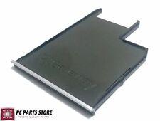 Gateway MD Series MD7818u Plastic Express Card Slot Filler Place Holder Blank