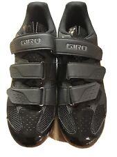 Giro Techne Cycling Shoe UK Size - 9.5 EU 44 NEW