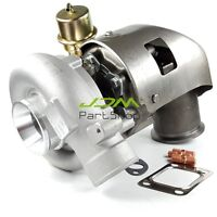NEW TURBO CHARGER GMC & CHEVY TRUCK 6.5L DIESEL 96 - 02 GM4 GM5 GM8 6.5 6.5L