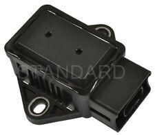 Standard Motor Products YA155 Yaw Sensor