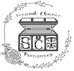 2ndChanceTreasuresOfMt