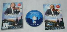 Andre Rieu A Midsummer Nights Dream DVD Free Post Great Buy (BR)