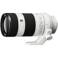 Sony FE 70-200mm F4 G OSS SEL70200G G Telephoto Zoom Lens Agsbeagle