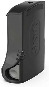 Shark Li-ion Battery for IZ Series Vacuum Cleaner - Grey (XSBT700EU)