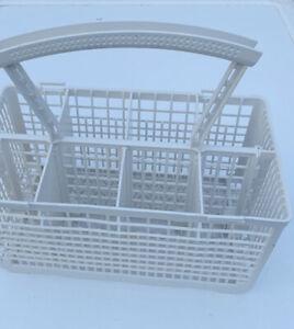 Swan Dishwasher SDWB7020W Cutlery Basket