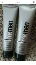 Two Mary K MK MEN DAILY FACIAL WASH Suitable for Sensitive Skin .Oil-Free 2 Pack