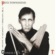 Pete Townshend - All the Best Cowboys..... - New Limited Edition Gold Vinyl LP