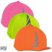 HyVIZ Reflector Hat Cover – Hi Viz – Reflective – Be Safe Be Seen