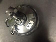 FORD VH40 BRAKE BOOSTER RECONDITION CHANGE OVER SUIT XR XT ZA ZB XK XM XP