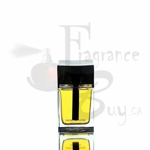 Dior Homme Intense M 50ml Boxed