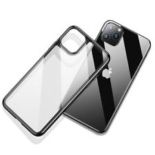 iPhone 11 Pro Max Case 6.5 i-Blason Prism Tempered Glass Shockproof Cover