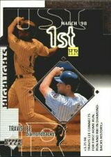1999 Upper Deck BB Cards 253-512 +Rookies (A1379) - You Pick - 10+ FREE SHIP