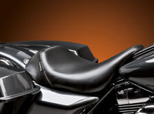 LePera Bare Bones Solo 2008-2018 Harley-Davidson FLH FLT Touring Models LK-005