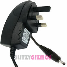 MAINS CHARGER FOR NOKIA 6610i 6630 6650 6670 6680 6681
