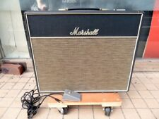 Marshall 1974X Combo Amplifier Amp Used 1966 - 1968 Vintage Rare
