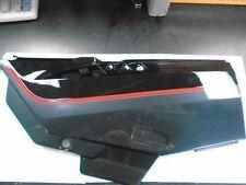 Kawasaki ZX750 Ninja 750R Left Side Cover Fits 1987-90 P/N 36002-5302-T4 NEW