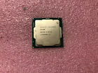INTEL CPU Processor Pentium G5400 3.70 GHz LGA 1151   SR3X9