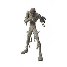 Universal Monsters 9in Scale The Mummy Action Figure by Mezco Toyz