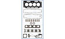Cylinder Head Gasket Set PEUGEOT 206 16V 2.0 177 EW10J4S(RFK) (7/2003-)