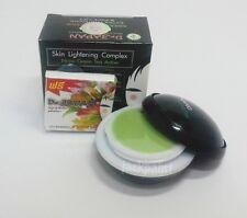 12X DR.JAPAN CREAM GREEN TEA EXTRA SKIN WHITENING FREE DR.JAPAN SOAP-SAMPLE SIZ