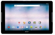 Tablet Iconia One 10 neri