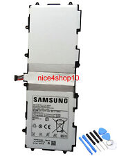 Genuine SP3676B1A(1S2P) Battery For Samsung GT-P7500 GT-P7510 Galaxy Tab 10.1