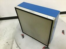 SANKI CO Fan Filter Unit SUM1010 Used #105771