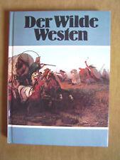 """""""Der Wilde Westen"""" von Piero Pieroni"""