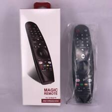 New Replacement AM-HR650A For LG Magic 2017 Smart TV Remote Control AN-MR650A