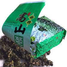 Organic Supreme Taiwan High Mount Dong Ding Tung Ting Oolong Wulong Tea 1000g