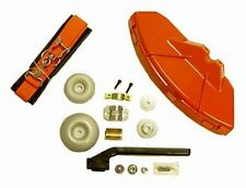 Tanaka Grass Trimmer To Cutting Blade Conversion Kit 748503, New