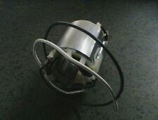633711-8 Fiel Makita Original & Genuine part for rotary hammer