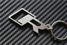 pour JAGUAR R Porte-clés Porte-clef Porte-clés XK XKR xf RS chargé
