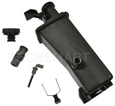 TechSmart S49002 Coolant Recovery Tank