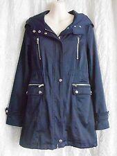 Forever New Parka Coats, Jackets & Vests for Women